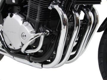 Estribo de protección de motor Hepco&Becker para Honda CB 1100 EX/RS / 2017