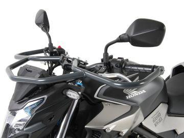 Barra de proteccón de manillar para Honda CB 500 F (2019-)