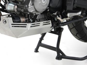 Caballates Suzuki V-Strom 650 from 2017