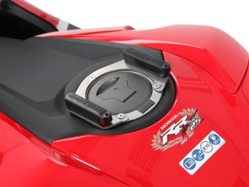 Lock it Tankring plata Honda CBR 1000 RR Fireblade from 2017