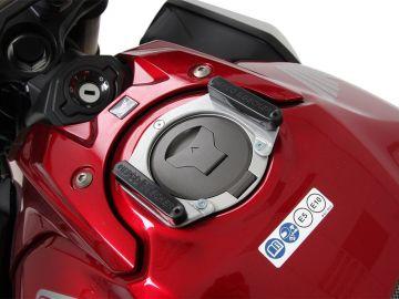 Anillo Lock-it para depósito Honda CB650R (2019-)
