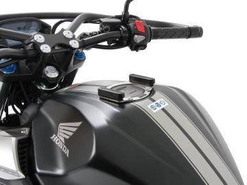 Sistema anillo Lock-it para Honda CB 500 F / 2016