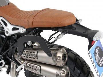 Anclaje C-Bow para BMW R nine T Scrambler desde 2016