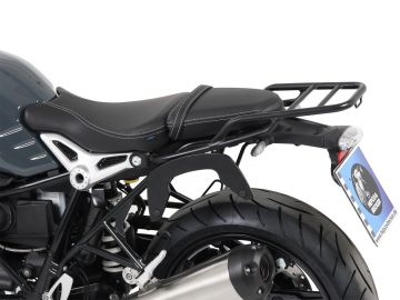 Soporte C-Bow negro BMW R nineT Pure from 2017