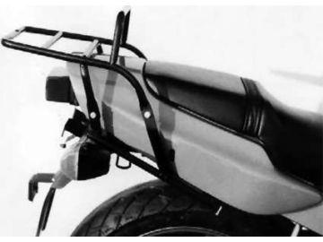 Portaequipajes Honda CB 1 -...