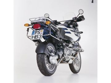 Herraje lateral BMW R1150GS