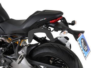 Soporte C-Bow para Ducati Monster 821 (2018-)
