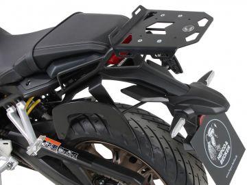 Soporte lateral C-Bow Honda CB650R (2019-)
