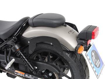 Portaequipaje C Bow Hepco&Becker para Honda CMX500 Rebel desde 2017