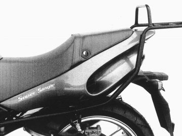Portaequipajes Yamaha SZR...