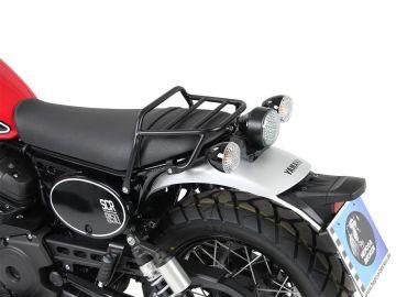 Portaequipajes sin respaldo para Yamaha SCR 950 de 2017
