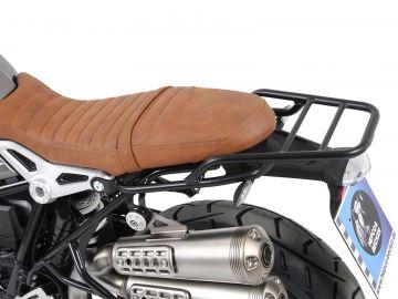 Parrilla rear rack  para BMW R NineT de Hepco&Becker