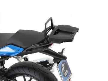 Soporte Alurack en combinación con BMW rearrack BMW R1250R (2019-)