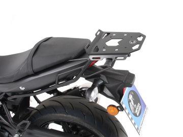 "Portaequipajes \""Minirack\""  de Hepco & Becker para Suzuki SV 650 ABS/ 2016-"