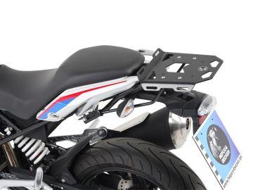 Portaequipajes Minirack para BMW G 310 R