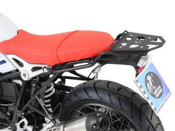 Portaequipajes Minirack para varios modelos de BMW R nine T