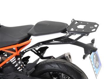 Portaequipaje Minirack para KTM 125Duke 2017 HEPCO&BECKER