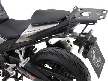 Portaequipajes Minirack para Honda CB 5600 F (2019-)