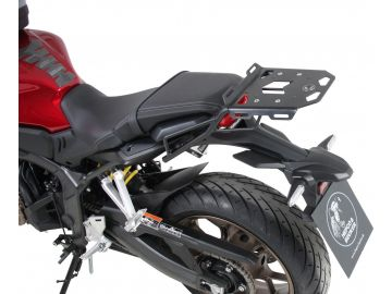 Minirack Honda CB650R (2019-)