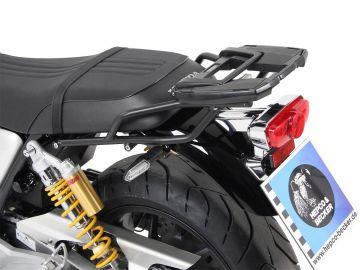 Portaequipajes Easyrack para HONDA CB 1100 EX / RS