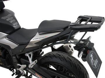 Portaequipajes Easyrack para Honda CB 500 F (2019-)
