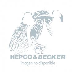 C 800 INTRUDER/BLACK EDITION (2009-)