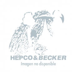 TIGER 800 XC/XCX/XCA (2015-)  SONDERVERKAUF