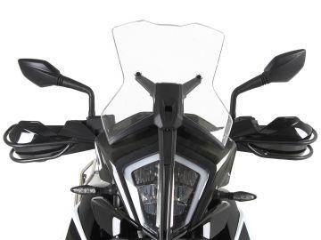 Defensas de manillar para KTM 790 Adventure/R (2019-)